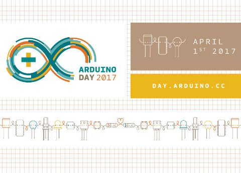 ArduinoDay2017_Blogpost