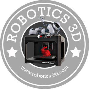 robotics-3d.com